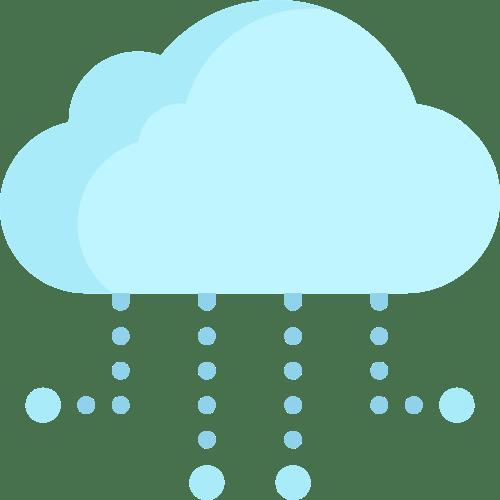 GWebware Cloud Solutions