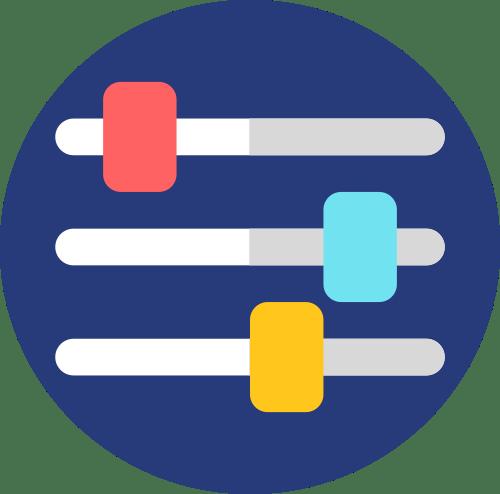 GWebware - Tucson Web Development